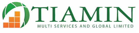 Tiamin Multi Services and Global Limited